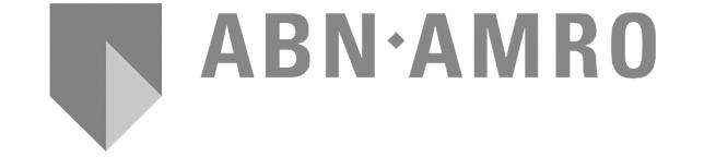 https://martijnschroevers.nl/wp-content/uploads/2019/11/Clientlogo_abn_amro.png