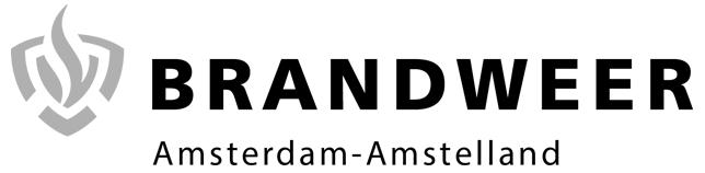 https://martijnschroevers.nl/wp-content/uploads/2019/11/Clientlogo_brandweer.png