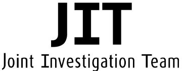 https://martijnschroevers.nl/wp-content/uploads/2019/11/Clientlogo_jit.png