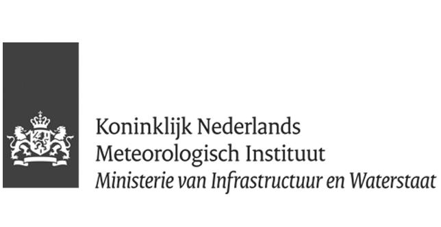 https://martijnschroevers.nl/wp-content/uploads/2019/11/Clientlogo_knmi.png