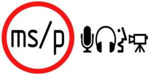 Logo_Martijn_Schroevers_op_wit