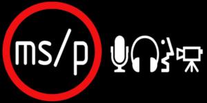 Logo_Martijn_Schroevers_op_zwart