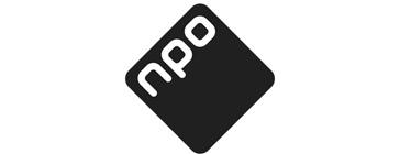 https://martijnschroevers.nl/wp-content/uploads/2019/12/npo-logo-msp.jpg