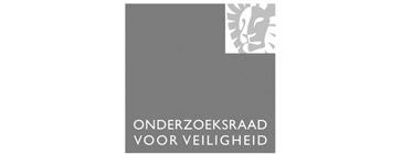 https://martijnschroevers.nl/wp-content/uploads/2019/12/ovv-logo-msp.jpg