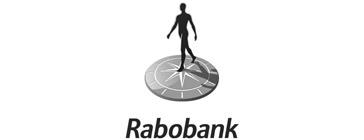 https://martijnschroevers.nl/wp-content/uploads/2019/12/rabobank-logo-msp.jpg